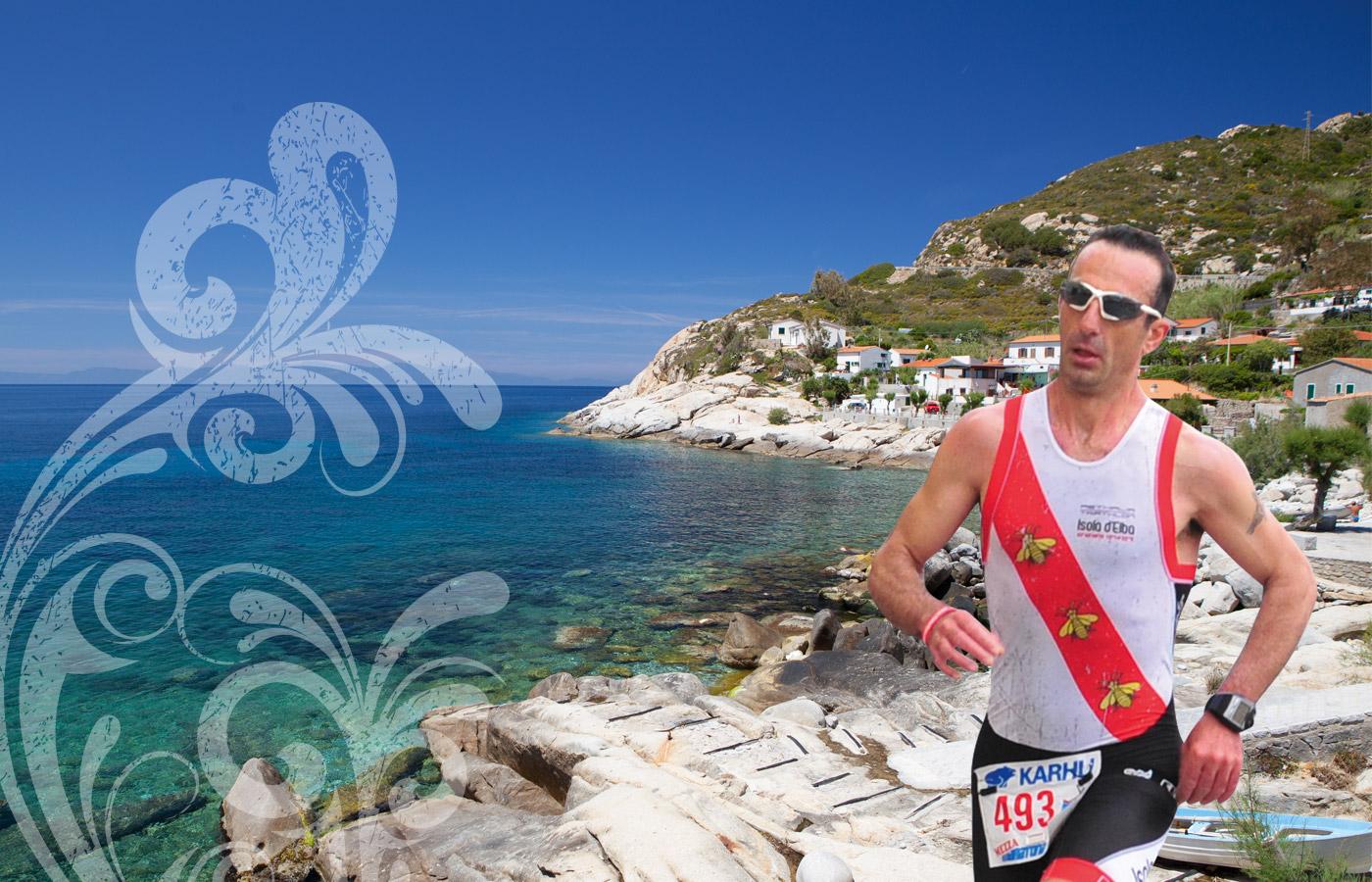 Maratona dell'Elba