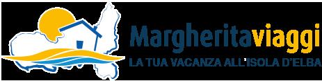 Margherita Viaggi