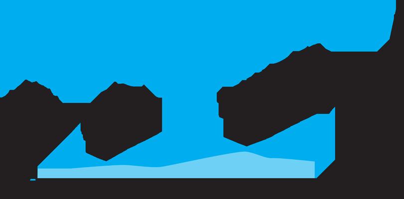 Altimetria 10 km Isola d'Elba