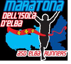 ASD Elba Runners