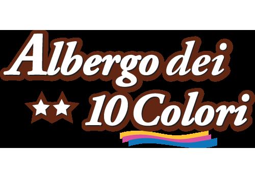 Albergo dei 10 Colori