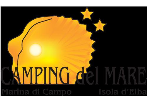 Camping del Mare