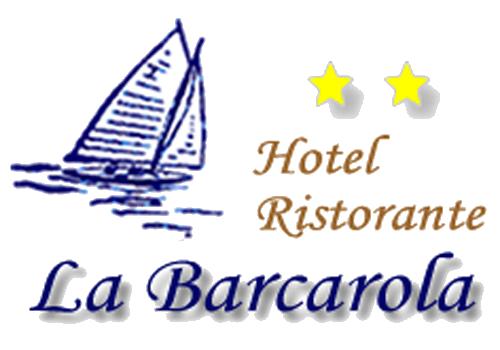 Hotel La Barcarola